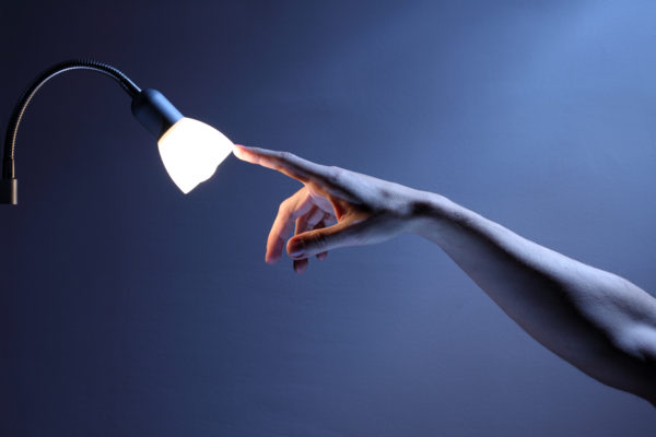 A system solution for the assessment of photobiological safety of lamps and lamp systems