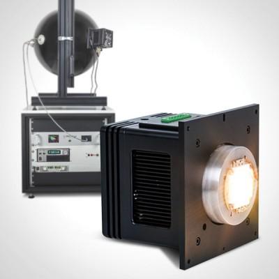 GL Optic temperature control