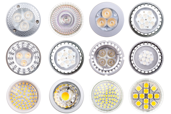 Does your LED product comply with new Ecodesign requirements for flicker and stroboscopic effect?